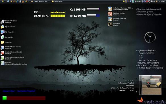 screenshot-29-mar