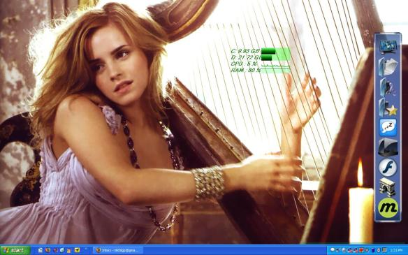 emma desktop july 27